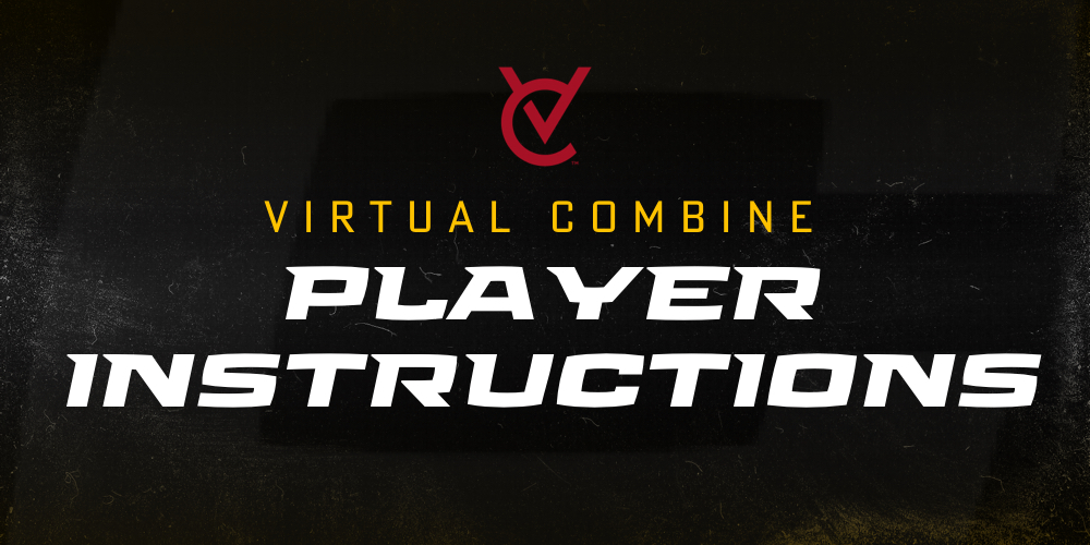 Virtual Combine