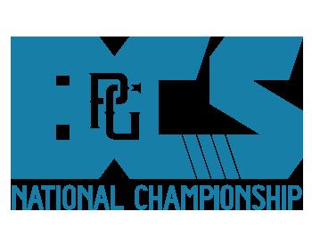 Group_BCS_Logo