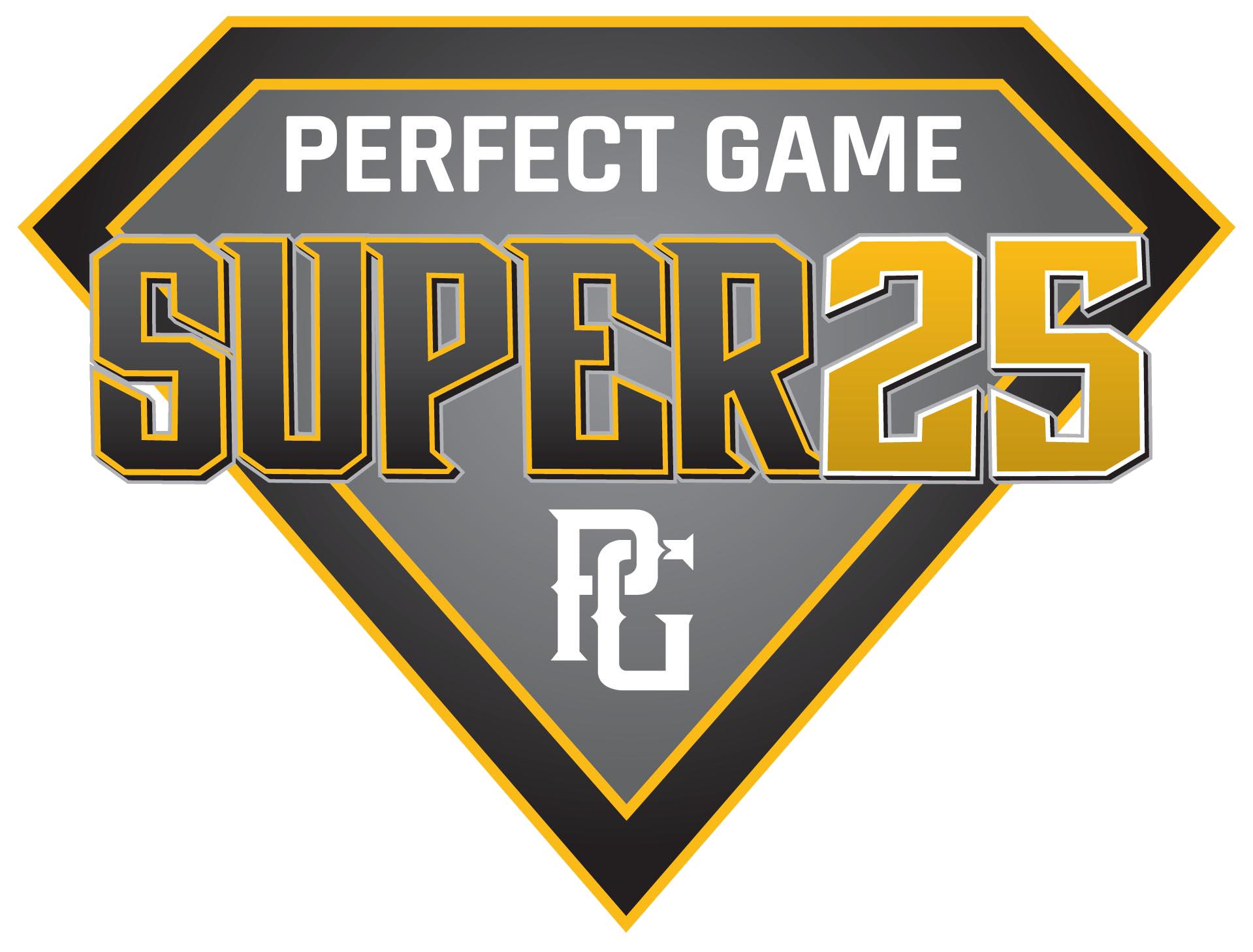 Group_PG_Super25_Logo