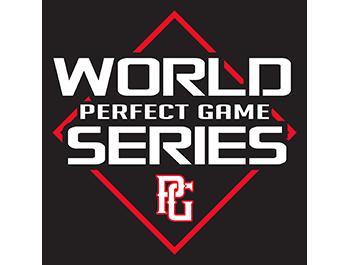 PG World Series