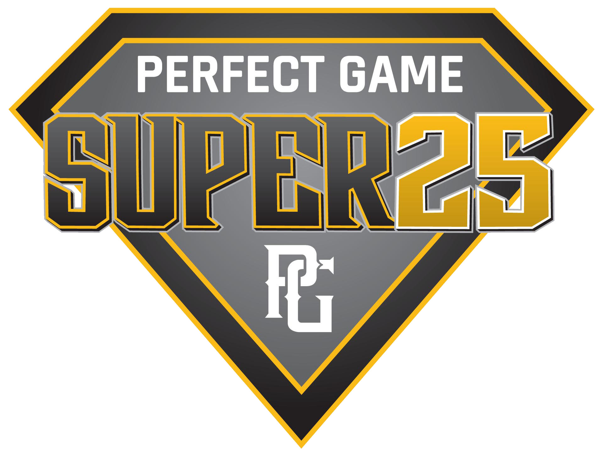 Group_PG_Super25_Logo