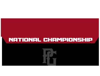 PG WWBA Logo