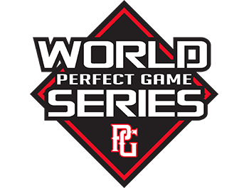 PG World Series